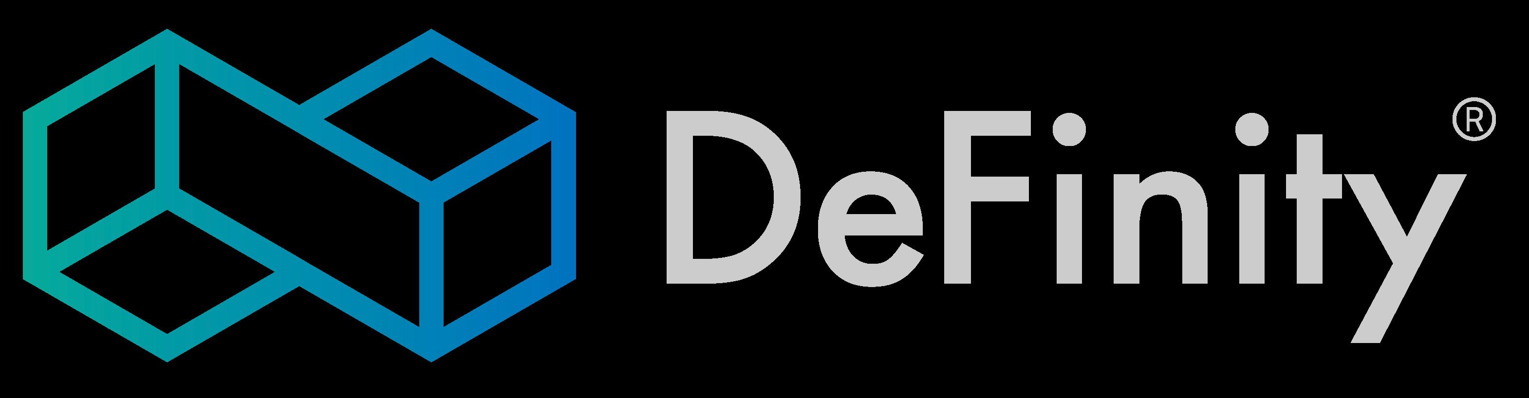 DeFinity – Decentralised FX