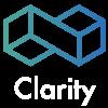 Clarity-11