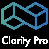 Clarity-12
