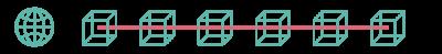 Definity-horizontal-graphic